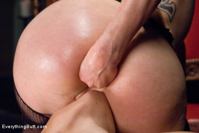 Smothered-by-a-Fisted-Ass-Beautiful-Gabriella-Paltrova-takes-ALL-of-Darlings-Ass