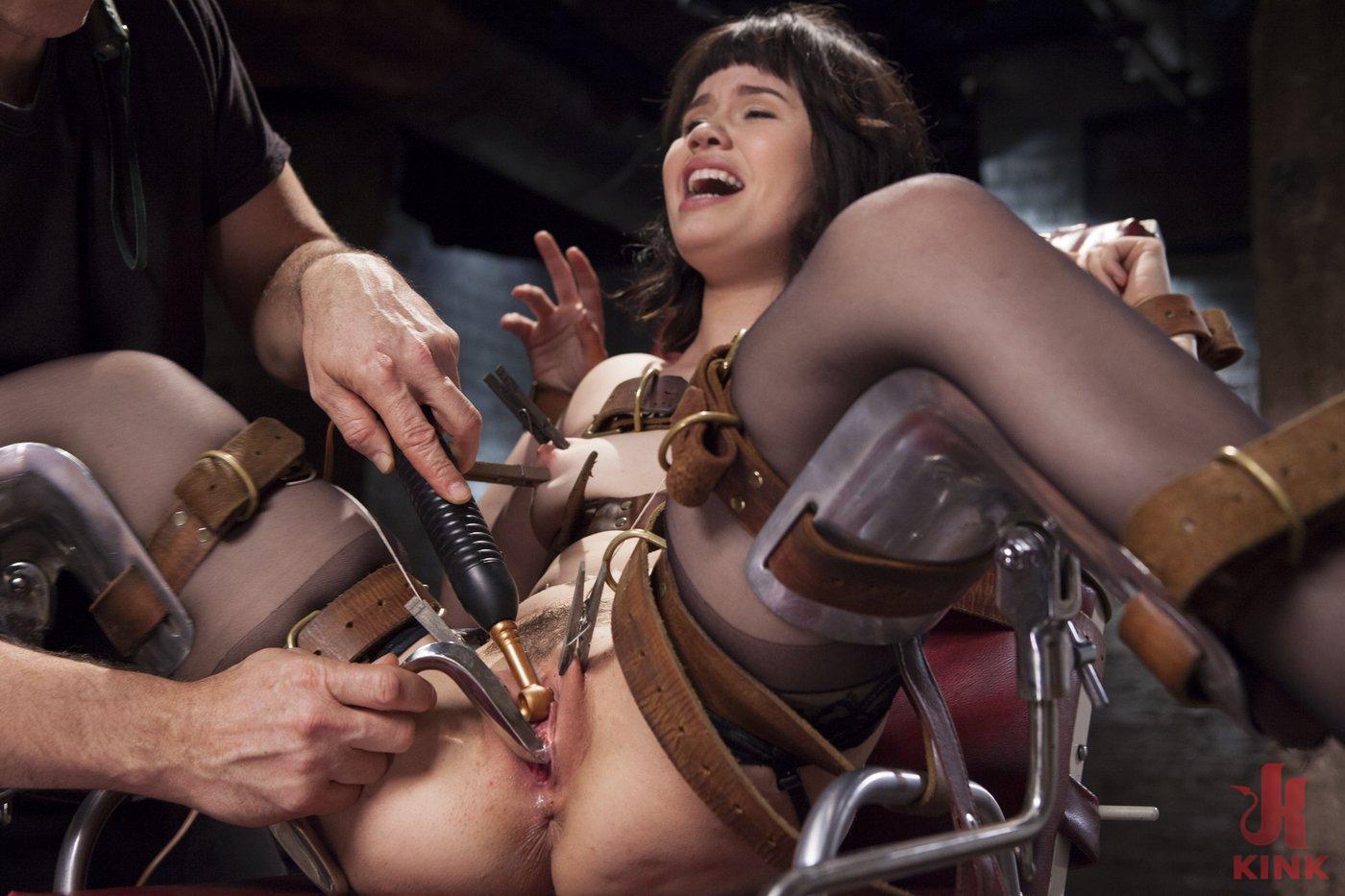 Amature wife tits nipples