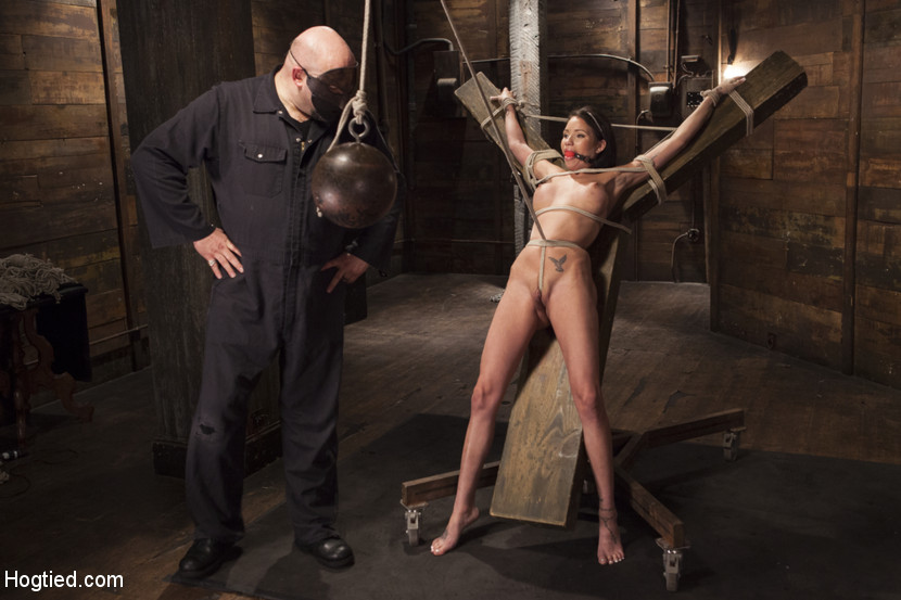 sexinfo howto play nipple clamps