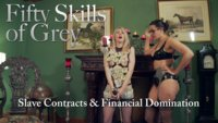 Full-Time-Dominance-and-Submission-Slave-Contracts-and-Financial-Domination