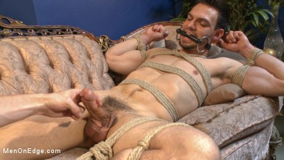 Muscular-Stud-Jason-Maddox-Begs-to-Cum-In-bondage-for-the-First-Time