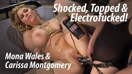 Carissa-Montgomery-Shocked-Topped-and-Electrofucked-by-Mona-Wales