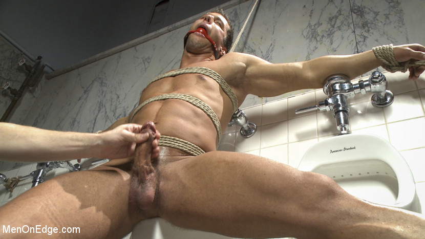 College jock gets laid so much 7