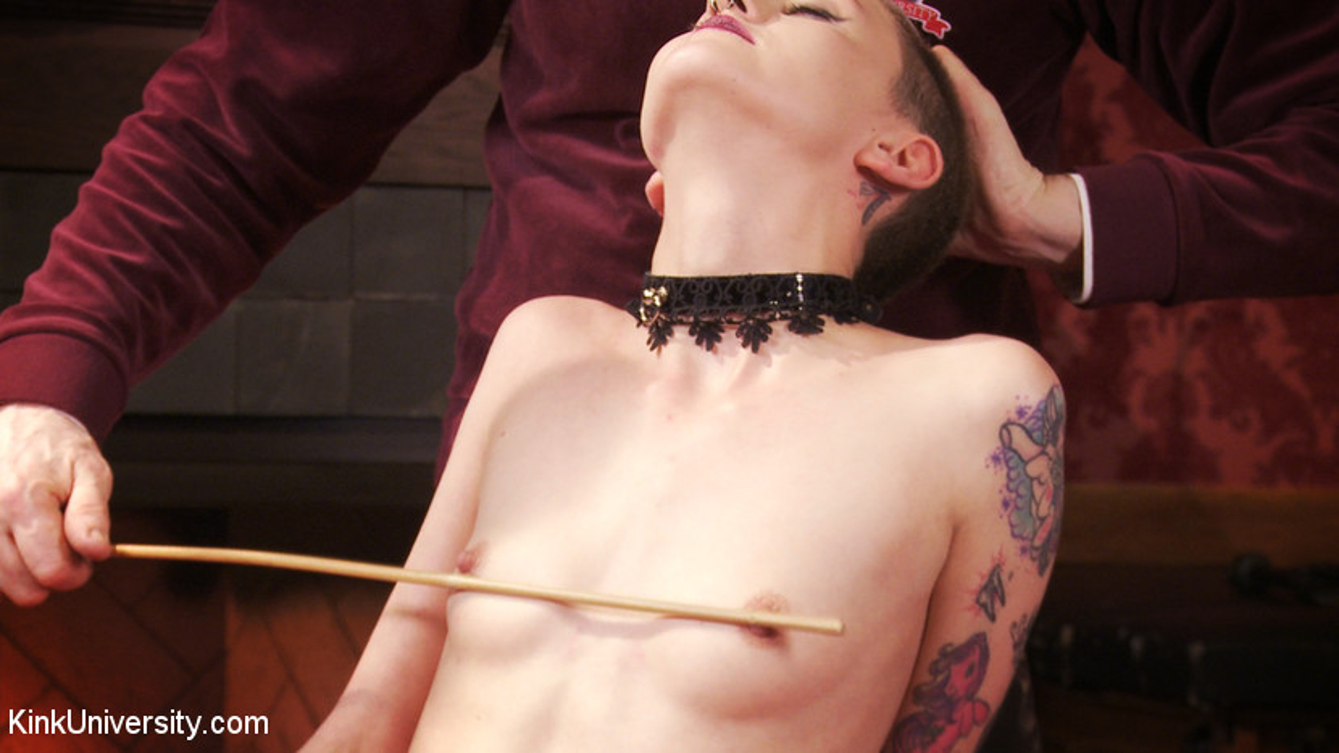 traumboys köln erotik streaming