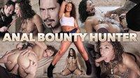 Anal-Bounty-Hunter