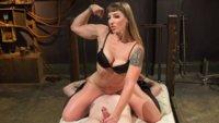 Her-Muscles-Her-Pleasure