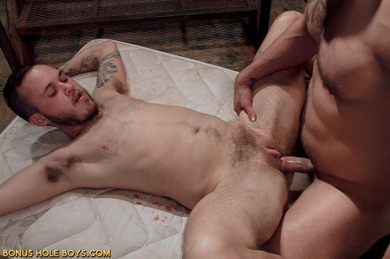 Пися Мужчины Секс