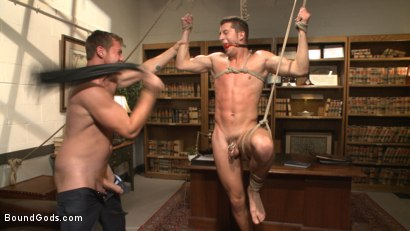 Hot-Mormon-Jock-Fucked-in-Bondage-to-Prove-His-Devotion-to-the-Church