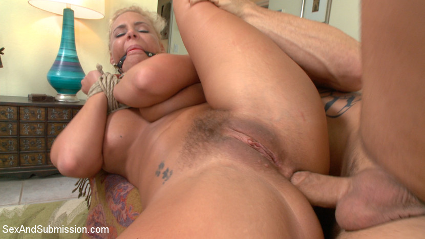 image Sexy granny cheating around greedy for cock and some dollars