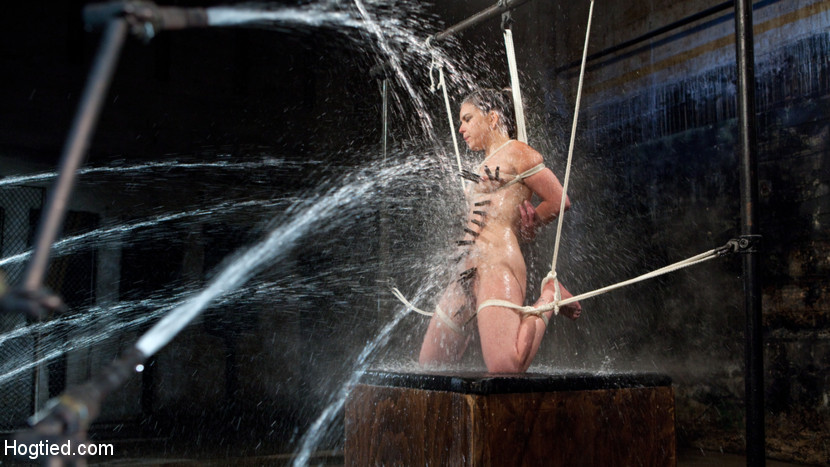Tight-Rope-Grueling-Punishment-Extreme-Water-Torment-and-Screaming-Orgasms