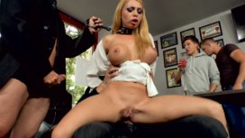 Busty-Blonde-Isabella-Clark-Public-Double-Penetration-Part-2