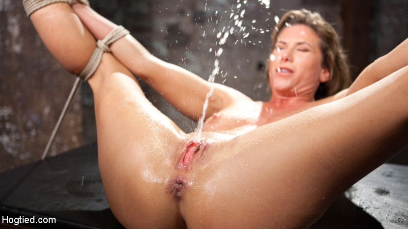 Ariel-X-Extreme-Bondage-Brutal-Torment-and-Squirting-Orgasms