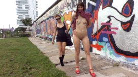 Naked-Slut-Needs-Training