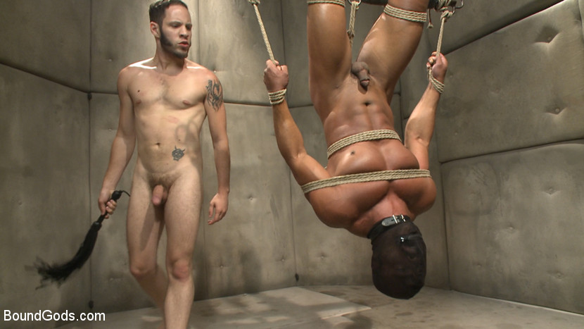 Gay bondage sm medical exam hot flicker 6