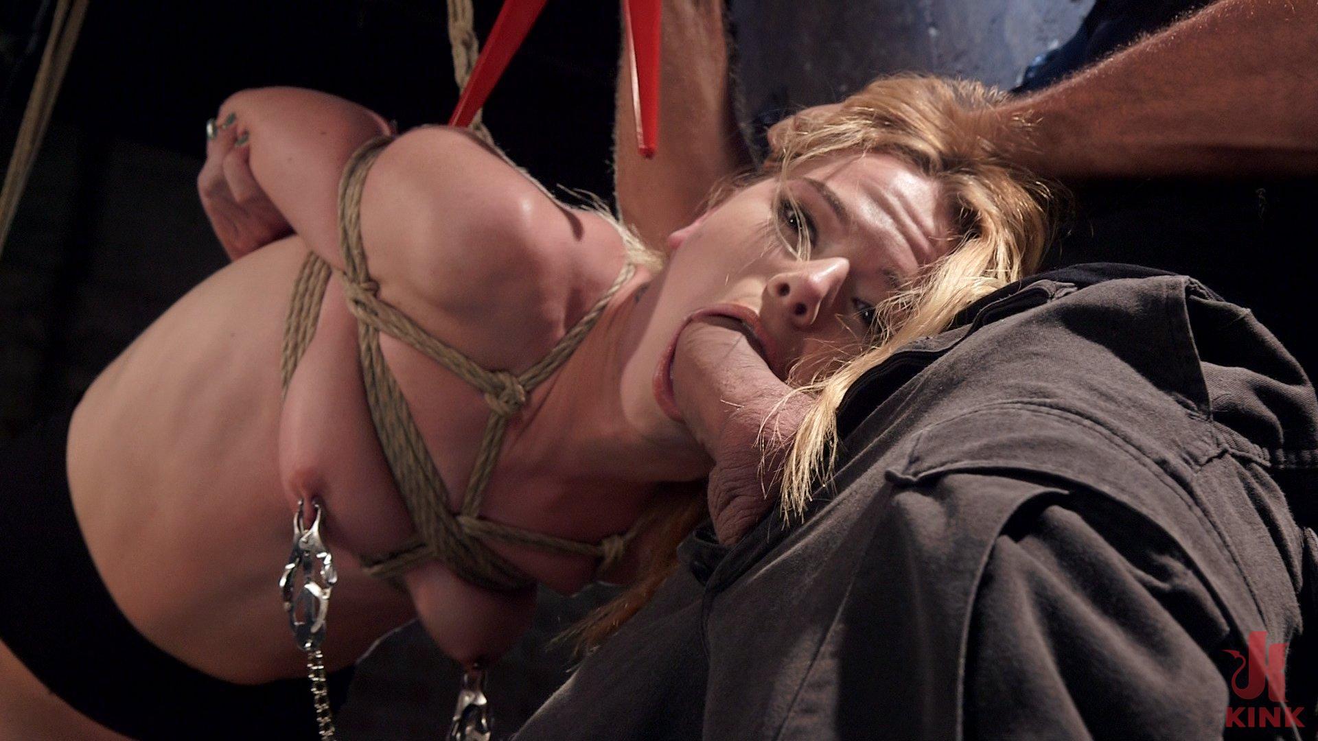 sex positions she loves sex slave training