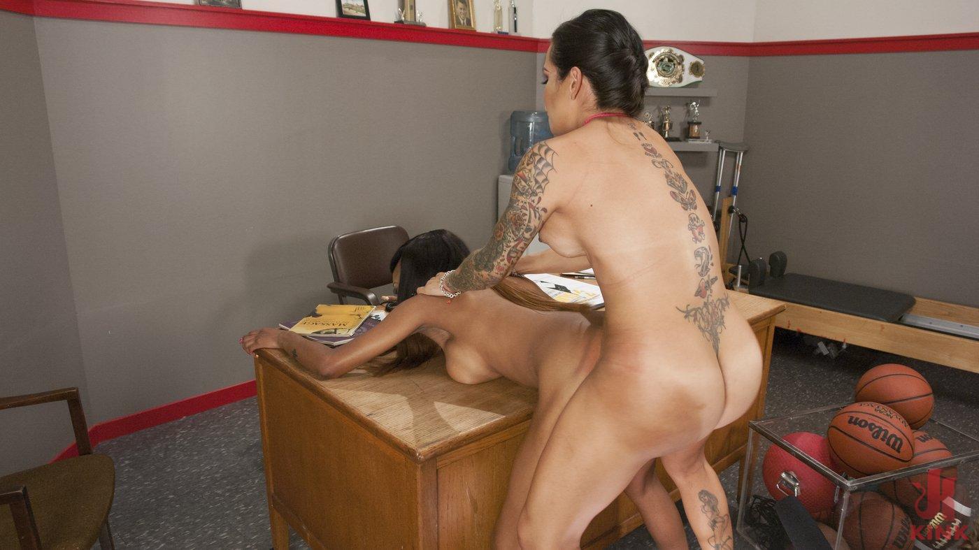 sensual massage courses ella bella joondalup