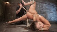 19-Year-Old-Rope-Slut-Suffers-in-Extreme-Bondage