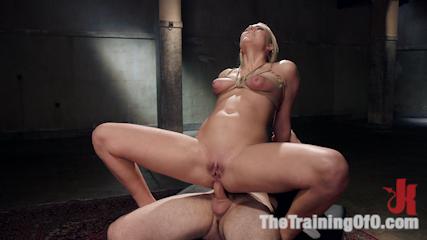 BDSM Tube