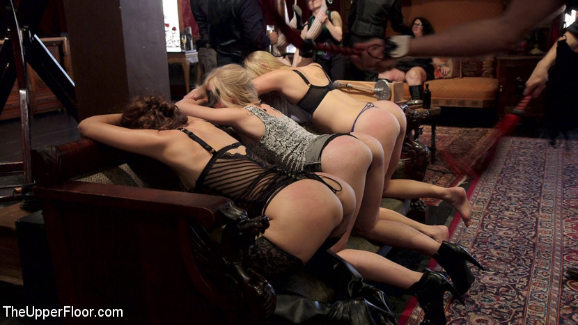 private bdsm party gratis erotikgeschichten