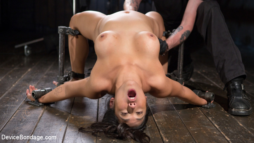 bondage video sex bryte fitte