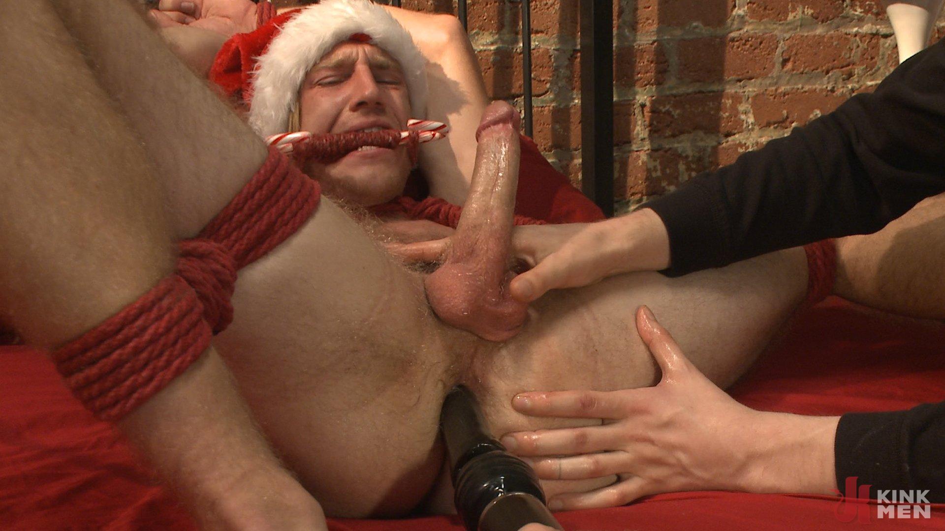 gay sauna armley