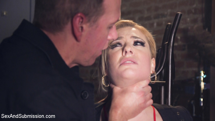 sexandsubmission.com