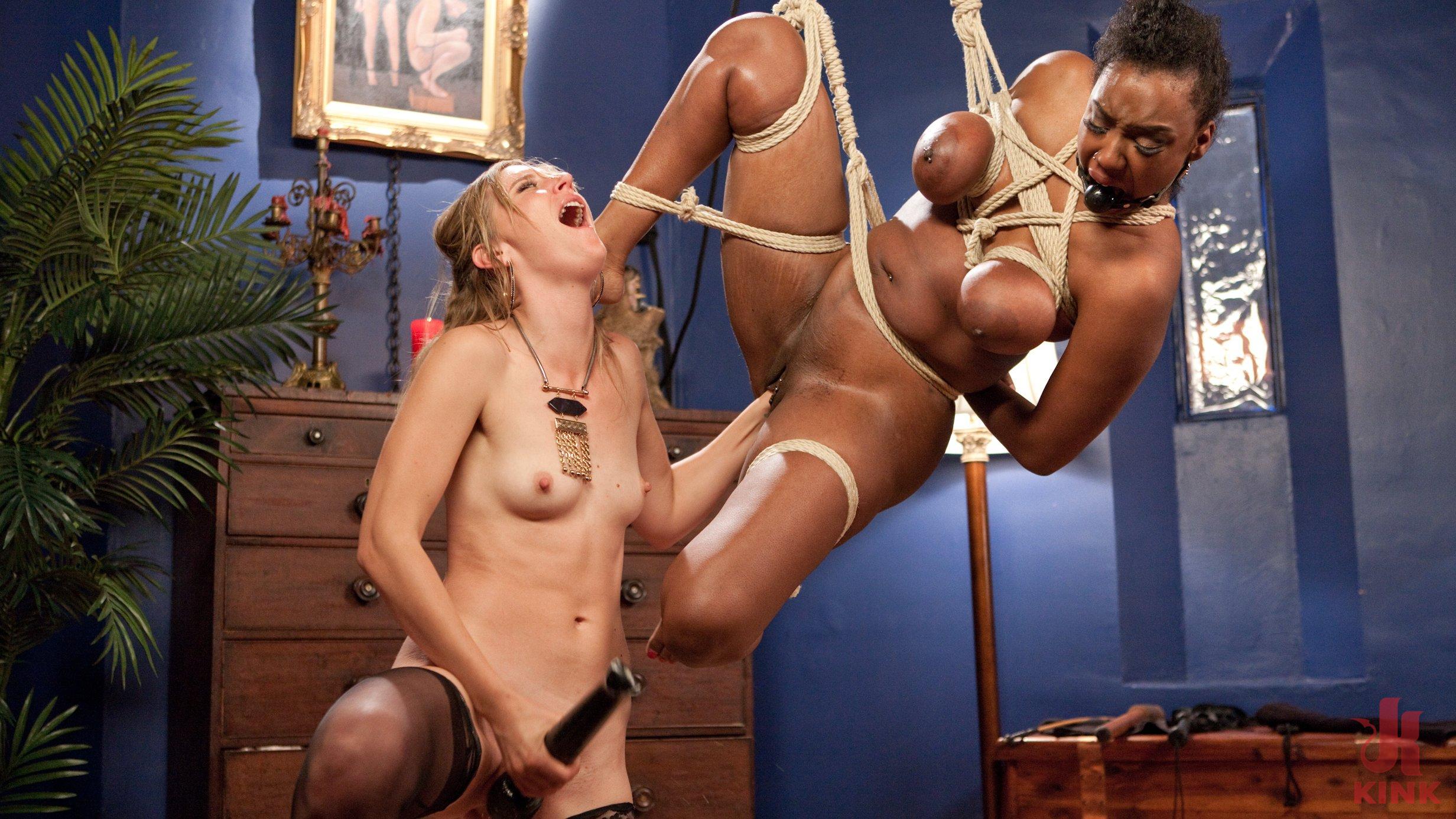 sensual kink private call girl