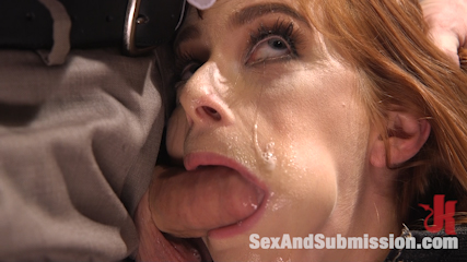 Penny Pax: Anal Obsession