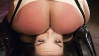 Big-Booty-Latina-pushes-her-Anal-Boundaries-for-Everything-Butt-Fans