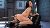 Kristina-Rose-Fucked-in-her-Pussy-and-ASS