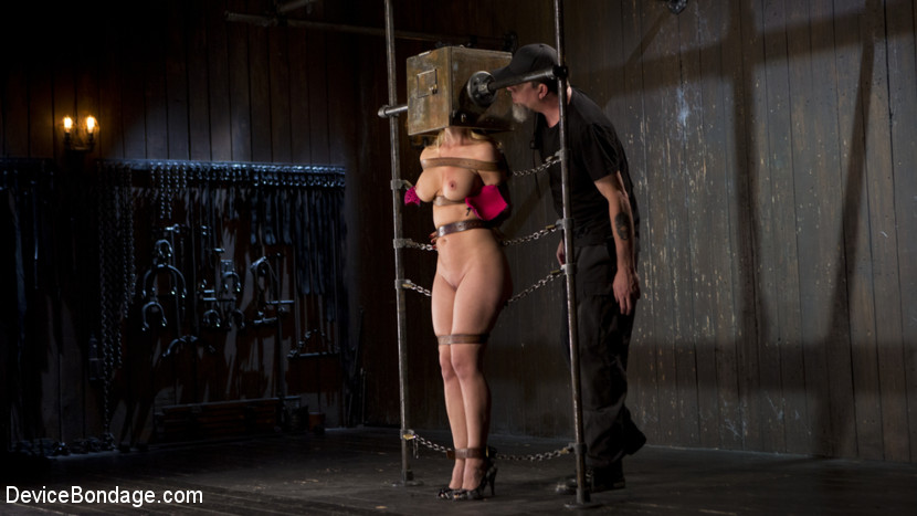 Husband shaming an backside attitude adjustment. Cherry Torn is