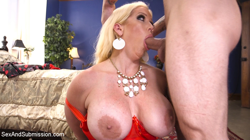 Appealing whores. Alura Jensen is a beautiful, voluminous