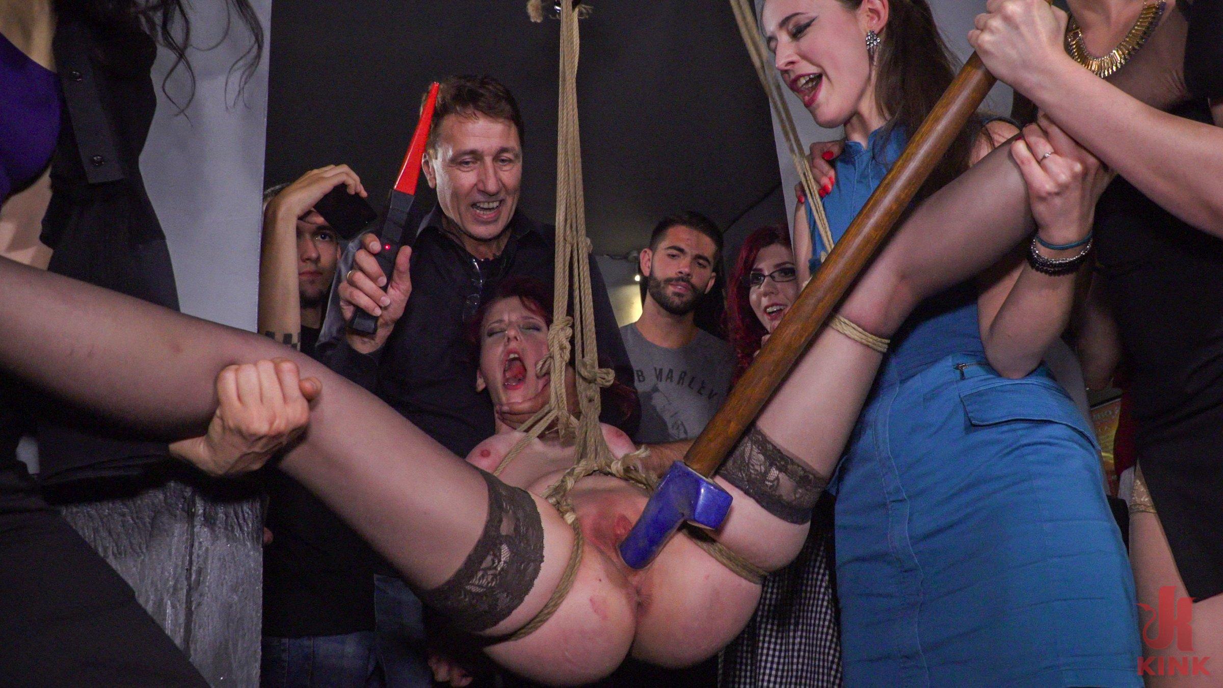 sex im sexshop piercer oldenburg
