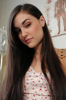 Sasha Grey is a Sex Addict in lesbian femdom nurse fetish