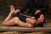Welcome-Victoria-Sin-to-her-first-appearance-on-Hogtied