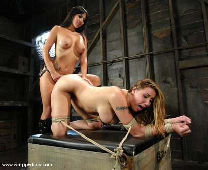 Two-busty-girls-in-dirty-lesbian-BDSM