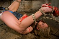 Kylie-Wilde-returns-to-Hogtied-Its-4-years-later-and-shes-hotter-than-ever