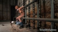 If-youre-a-hot-sexy-construction-worker-working-in-the-armory-youre-getting-tied-up
