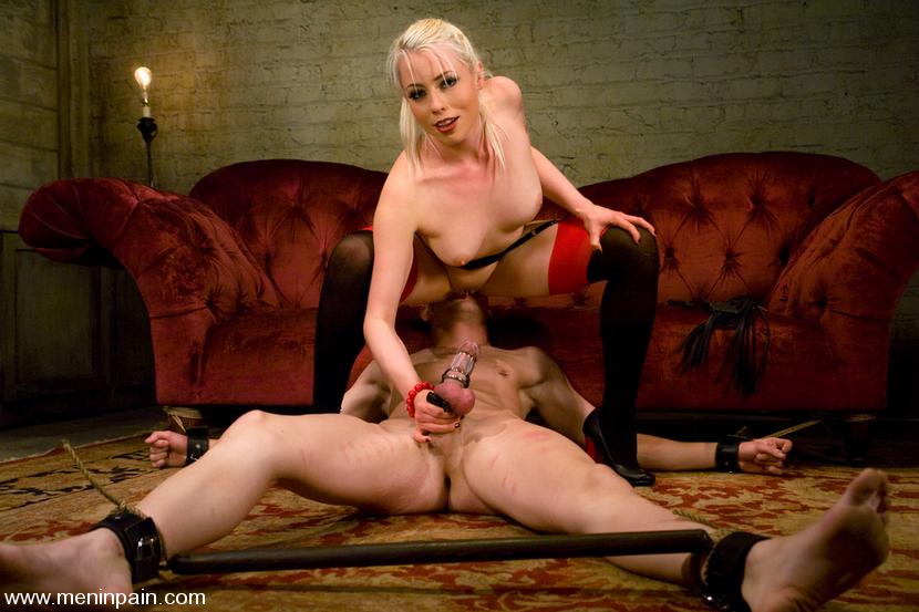 dominatsiya-porno-onlayn