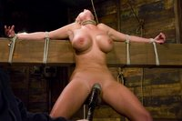 Welcome-Carly-Parker-and-her-amazing-California-body-to-Hogtied