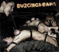 Buzonga-rama