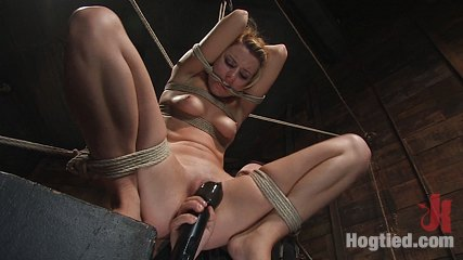 Lexie belle pain is her pleasure. Lexie Belle: Pain is her pleasure