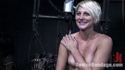 Claire adams vs  vendetta. Hot girl on girl bondage action. Claire Adams and Vendetta!