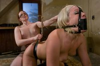 Krissy-Leigh-gets-bound-and-fisted