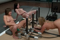 SQUIRT-OLYMPICS-Flower-Tucci-Sindee-Jennings-and-rookie-Vai