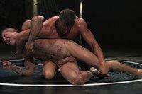 Nick-Moretti-vs-Tyler-Saint-The-Water-Match