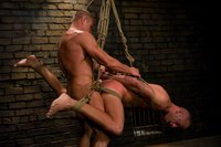 Training-for-TheUpperFloor-com-Part-Two