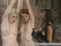 Summer-Cummings-Cowgirl-and-Kendra-James