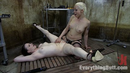 Bottom action at it s deepest  hardest claire adams  lorelei lee. Bottom Action at it's Deepest & Hardest: Claire Adams & Lorelei Lee