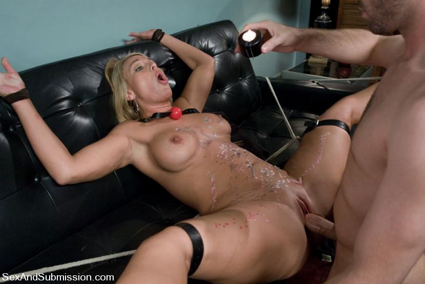 Фото секс бсдм 35857 фотография